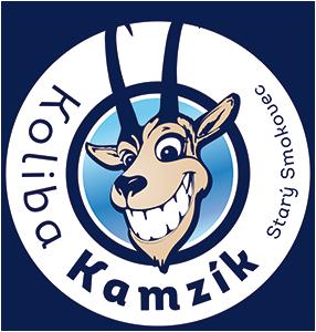 kamzik-logo