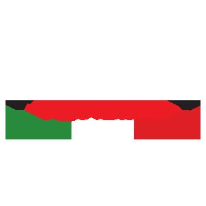 manuel-logo