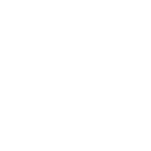 slowenska-logo